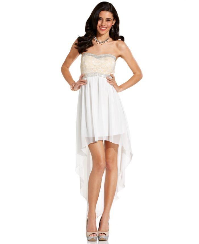 Prom Dresses Mesquite TX