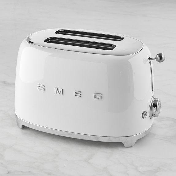 Best Sm*G 2 Slice Toaster Pastel Green Williams Sonoma 640 x 480