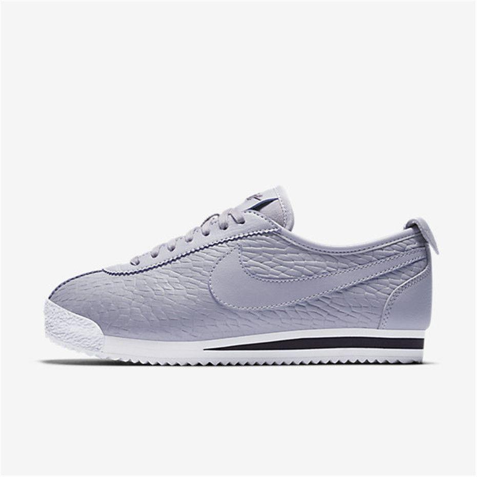 finest selection 10ec8 eb3c5 Nike Cortez 72 (Provence Purple   White   Dark Raisin   Provence Purple)
