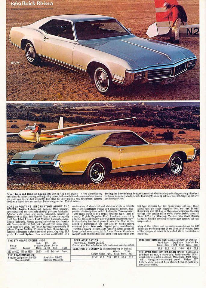 12 Trans Am Ideas Trans Am Pontiac Trans