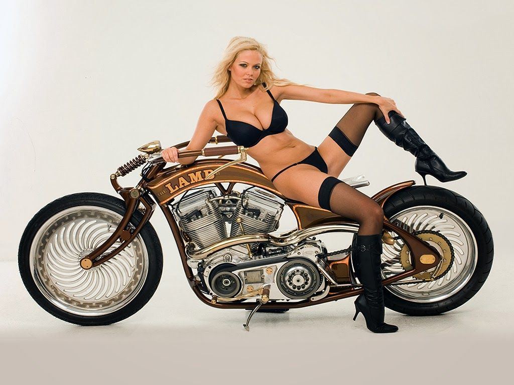Ford F Harley Davidson For Sale In California