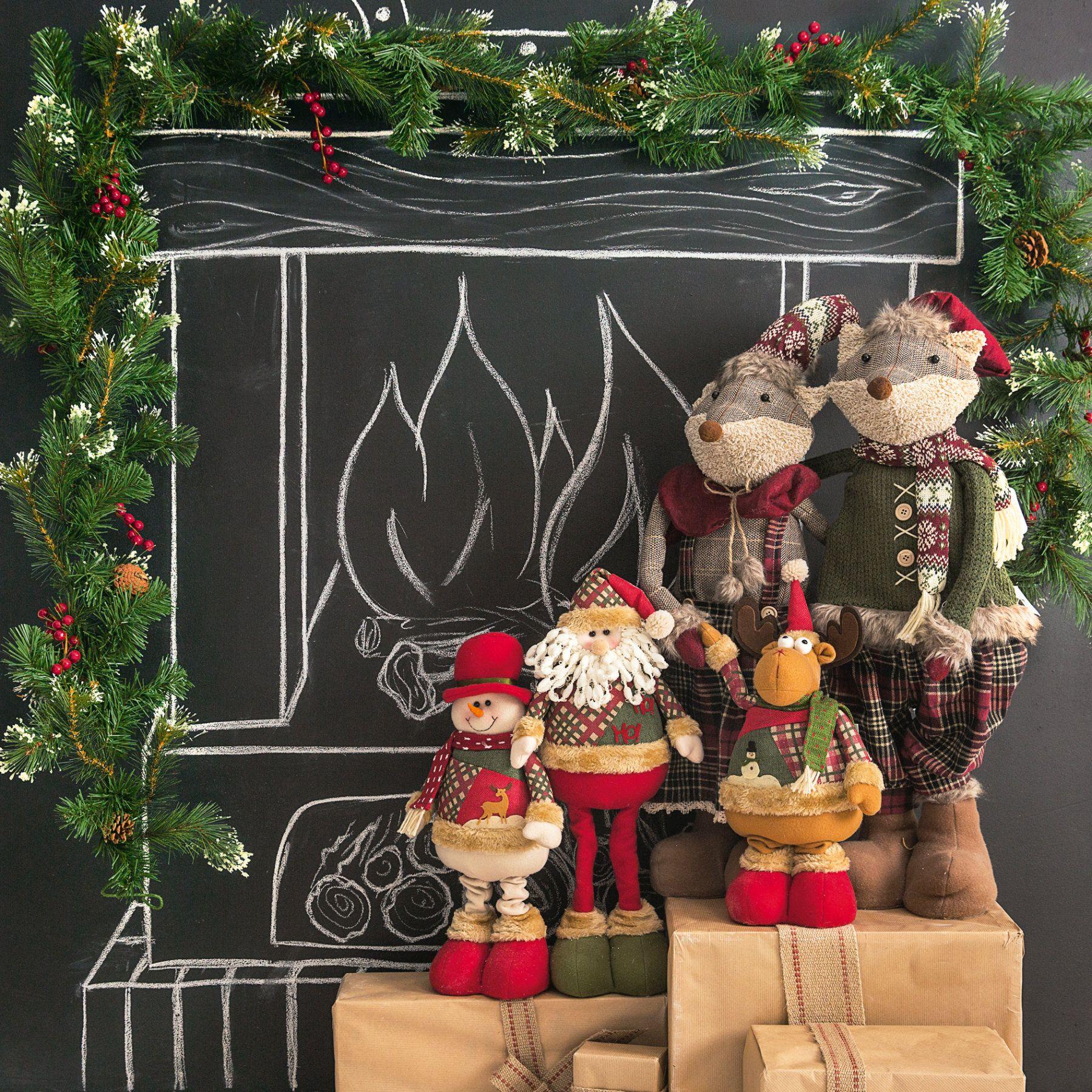 35 Ideas De Navidad En Tono Café Navidad Muñecos De Navidad Navideño