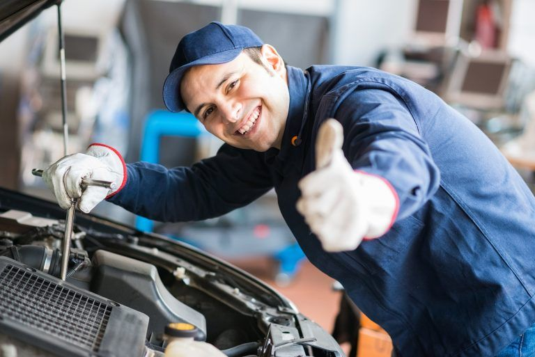 Mobile Mechanic Service Albuquerque Mobile Mechanics Of Albuquerque In 2020 Mobile Mechanic Automotive Technician Car Mechanic