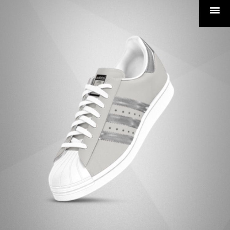 f8898aeade Superstar Shoes in 2019 | on my feet | Adidas superstar shoes white ...