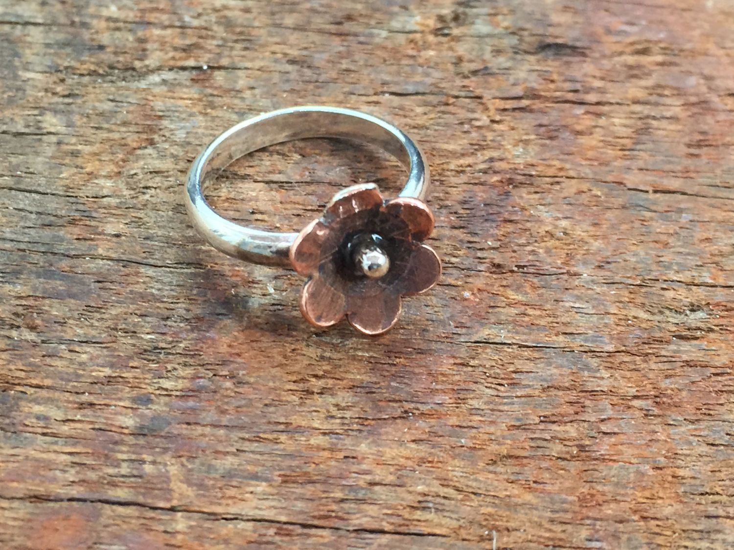 Your place to buy and sell all things handmade Sterling