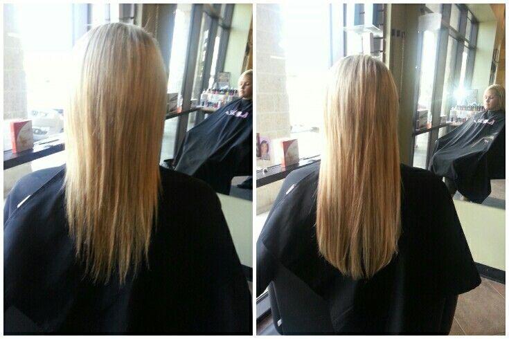 hair extensions kansas city