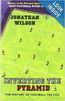 The Men In Blazers Soccer Bookshelf