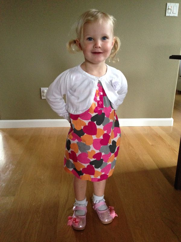 Stepping in Style with Mooshu Trainers {Review + Giveaway}
