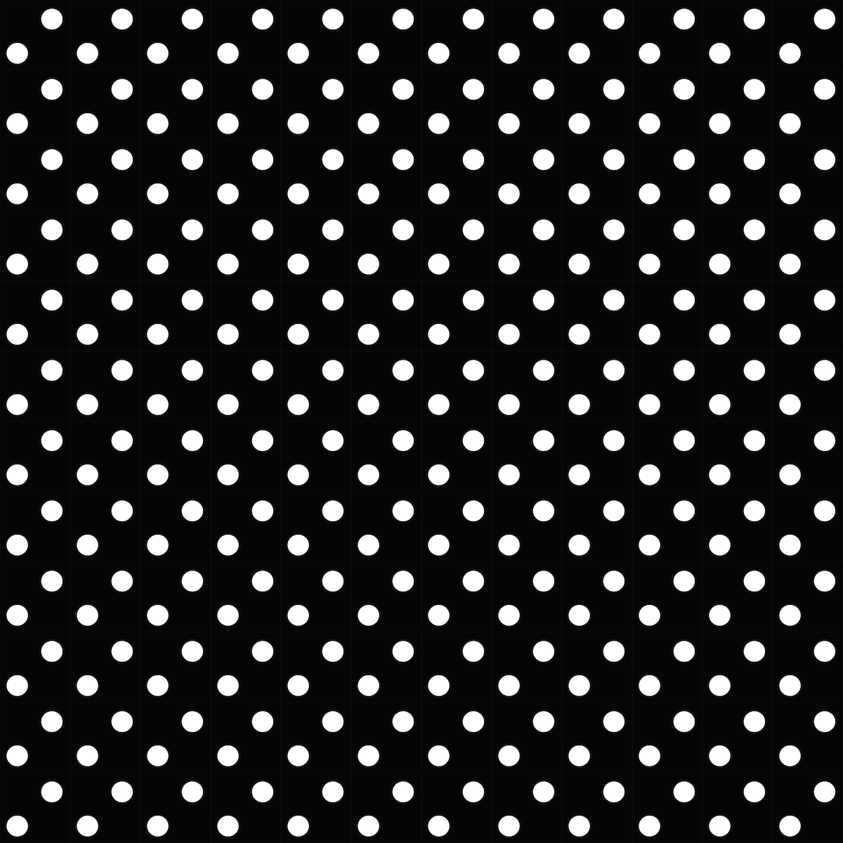 Spotty Wall Stickers Free Digital Black And White Scrapbooking Paper