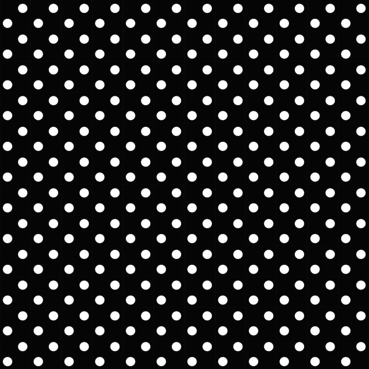 Kootation Com Polka Dots Wallpaper Polka Dot Background White Scrapbook