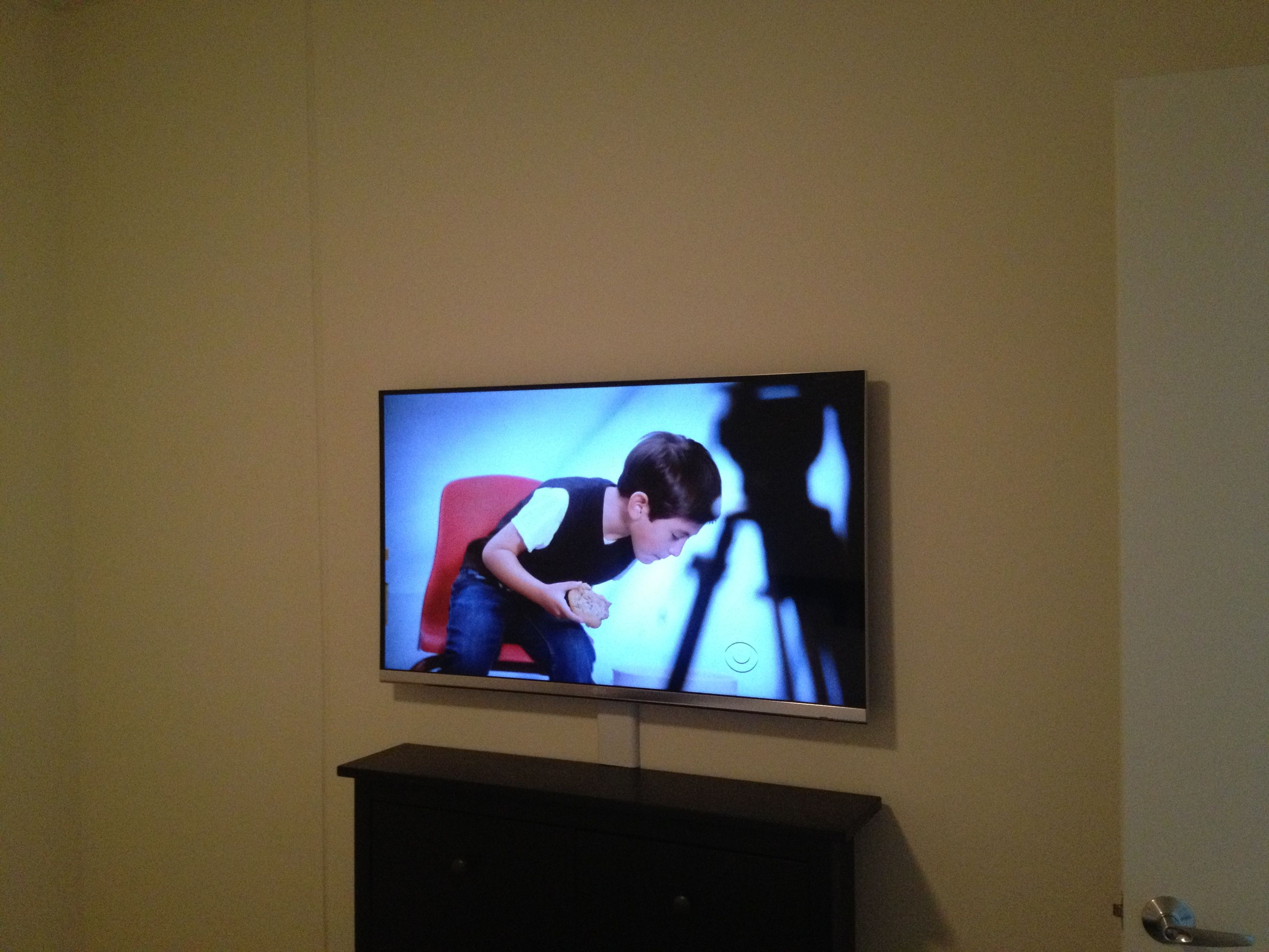 Charlotte Home Theater Installation Projector Surround Wiring Tv Speakers For Mounting Flatscreen