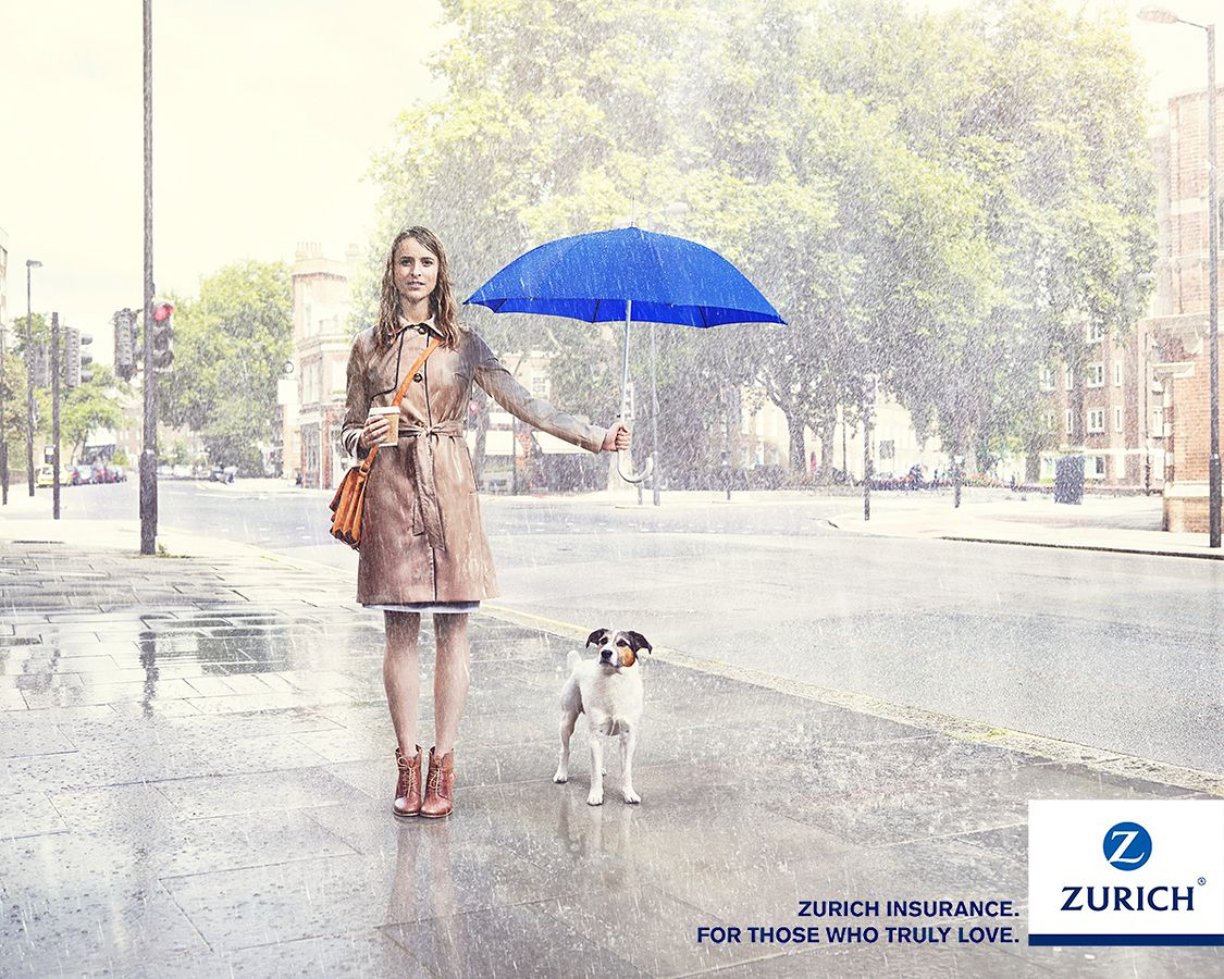 Pin By Dima Arkatov On Print Creative Advertising Zurich