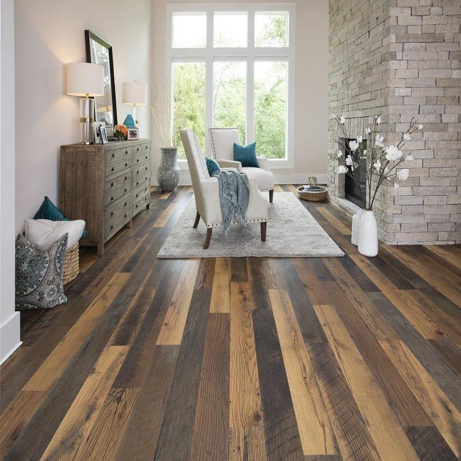 Product Image 5 Pergo flooring
