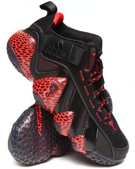EQT Key Trainer | Sneakers, Adidas fashion, Sneakers men