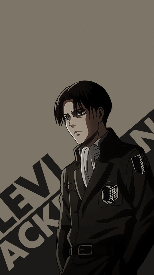 Pin By Trap Queen On Levi Ackerman Attack On Titan Anime Attack On Titan Season Levi Ackerman