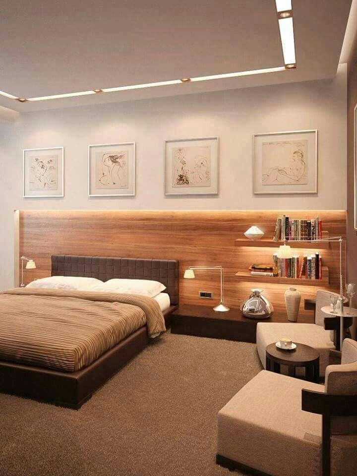 Bedroom For Couples Designs Endearing Pinerkan On Yatak Odalari  Pinterest  Master Bedroom And Design Decoration
