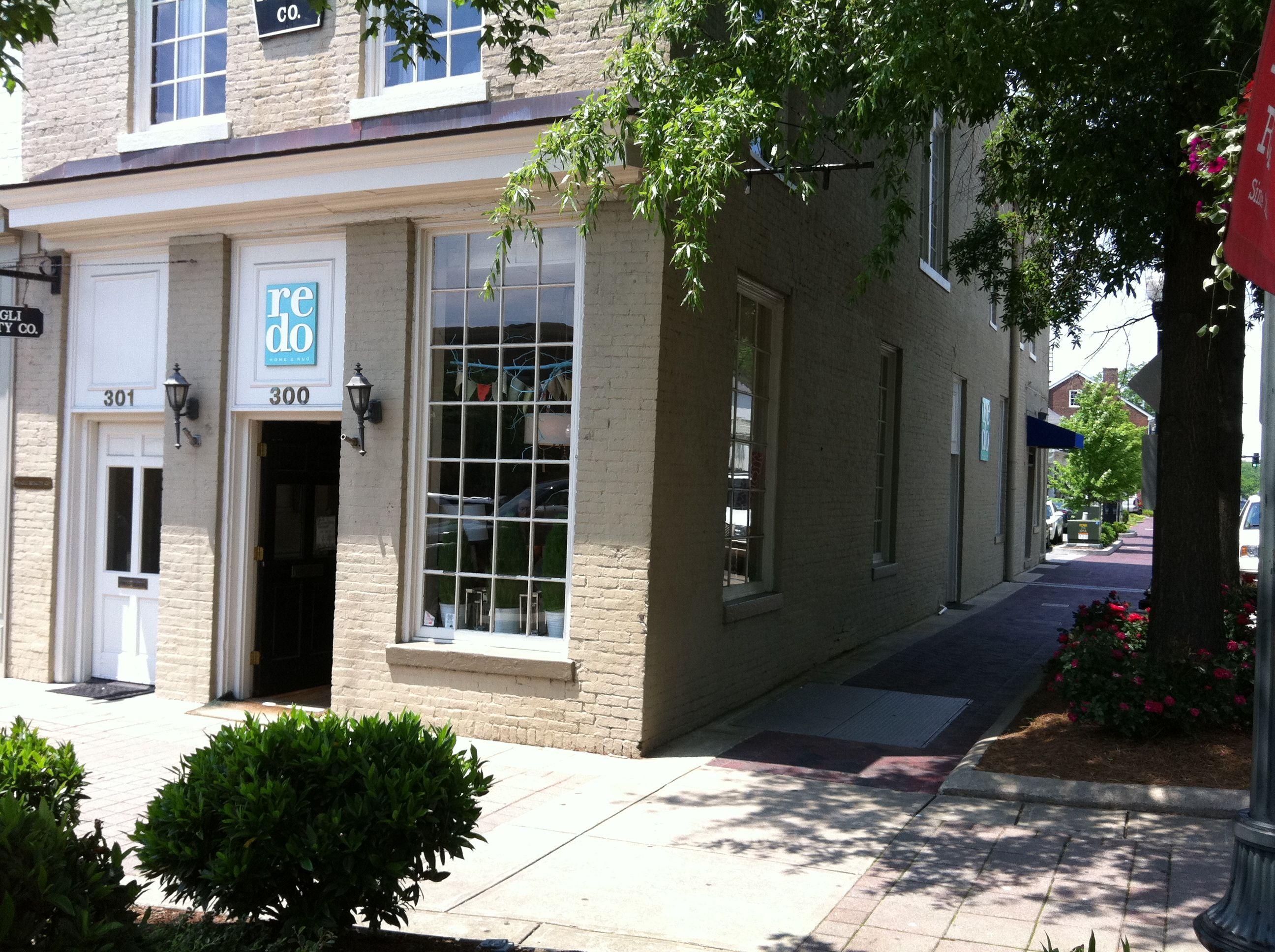 Interior Design: Redo Home & Design, Franklin, TN | redoyourhouse ...