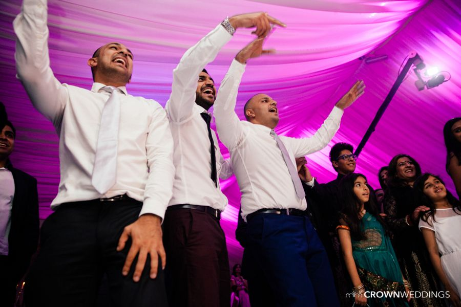 asian wedding photography east midlands%0A Goosedale Wedding Photographer       Goosedale   Pinterest   Nottingham wedding  photographer and Weddings