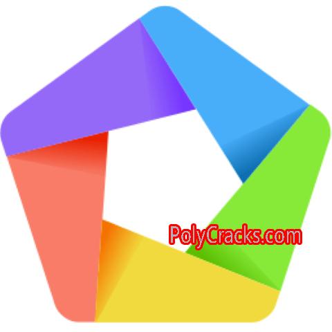 MEmu 3 6 6 Crack with Full Version Android Emulator - Full Software