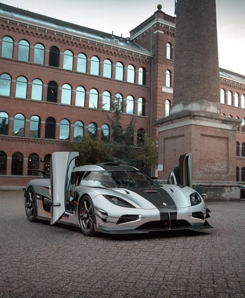 New Cars And Supercars The Latest Cars Here Http Howtocomparecarinsurance Net Top 10 Most Expensive Cars In The Wor In 2020 Car In The World Latest Cars Koenigsegg