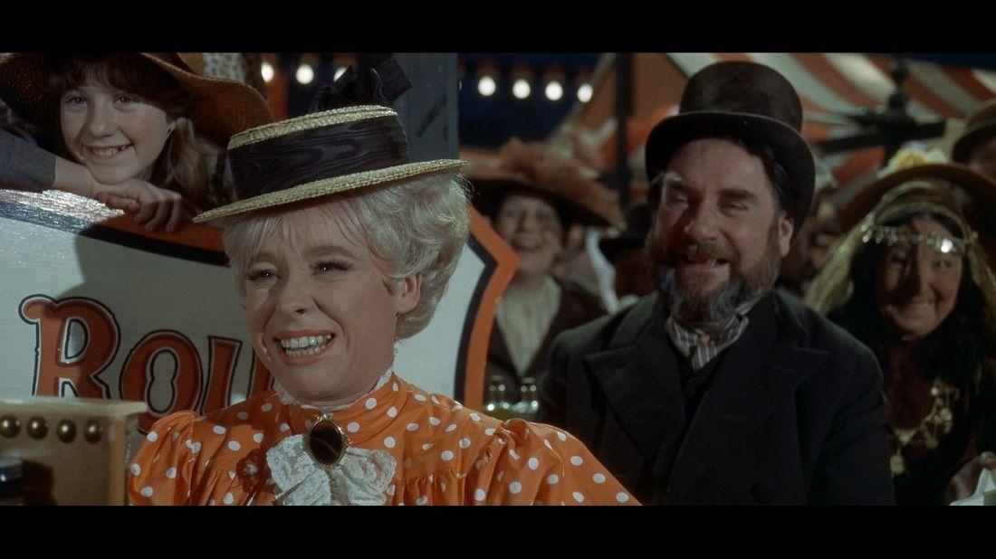 Pin On British Films Since 1945 Scene 3