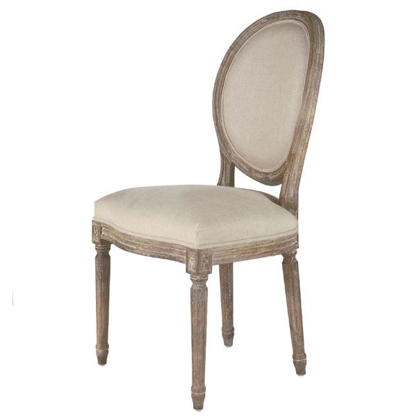 Louis Dining Chairs Cheap Luxury Home Design Gallery – Dining Chairs Cheap