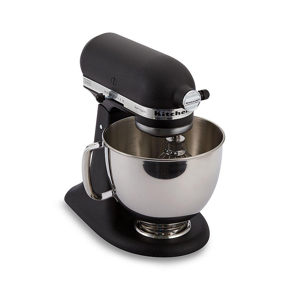 aa4ea972bbec9abfd9b281e3d22c4328 Limited Edition Kitchenaid Mixer Costco