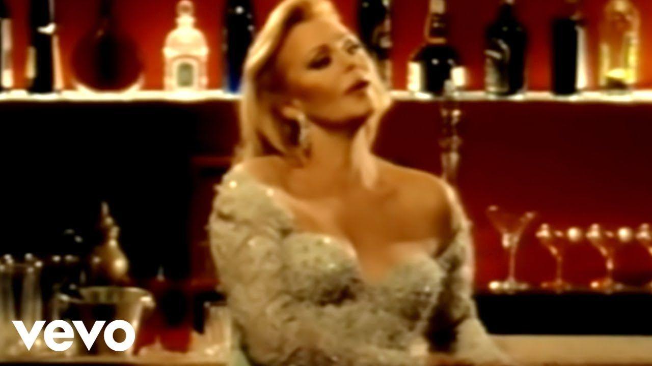 Rocío Dúrcal Cómo Han Pasado Los Años Videos De Musicas Romanticas Musica Musicas Romanticas