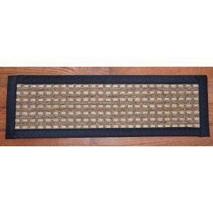Best Carpet Stair Treads 13 Plus Landing Mat 220 Flat 640 x 480