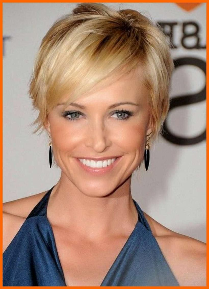 Hairstyles Short Fine Thin Hair Photo Gallery Of The Short