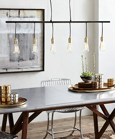 52 Best Innovative & Unique Lighting images   Lighting