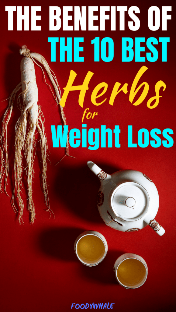 10 quick weight loss tips #quickweightlosstips  | what are ways to lose weight really fast#weightlos...