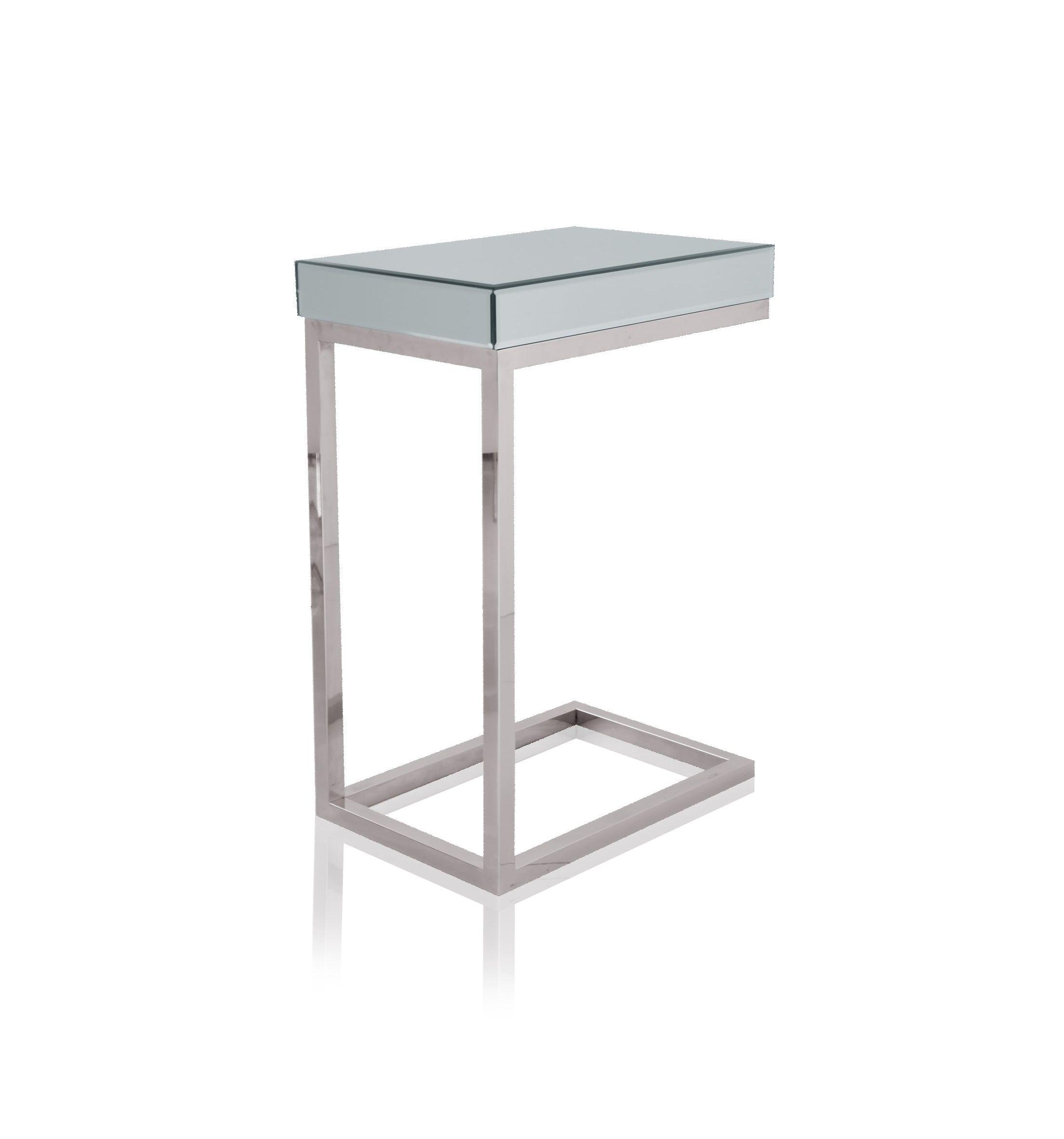 Ilda Glass Modern Side Table Furniture Glass Modern Side Table Modern Side Table Side Table [ 2364 x 2208 Pixel ]