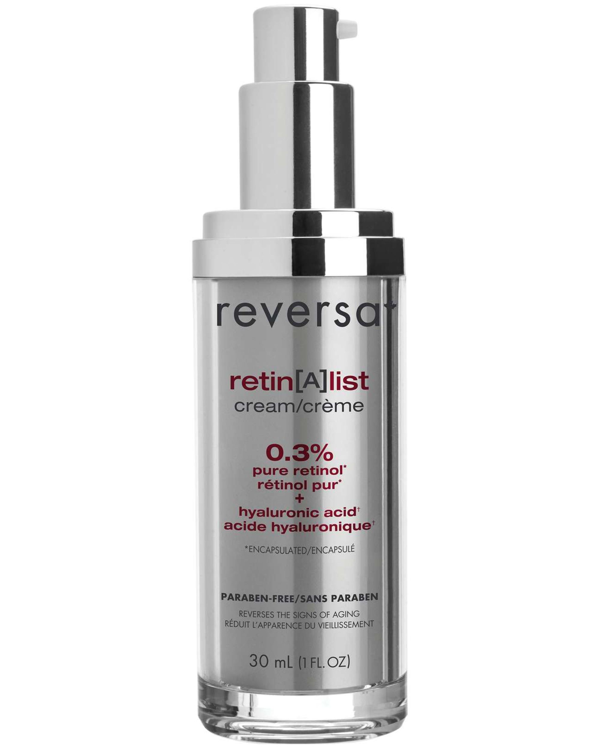 From Ren To Sisley 34 Of The Best New Skincare Products In Stores This Fall Hydrating Toner Cream Skin Care