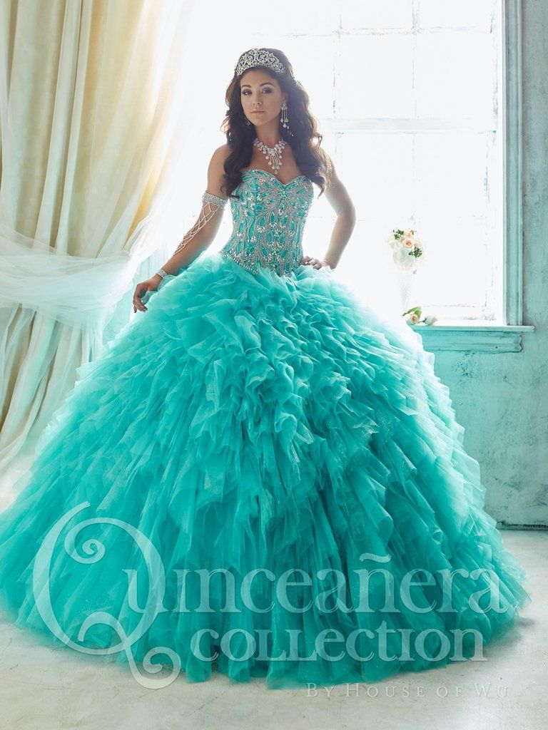 b0f73a42c27 Pin by Maritza Hernandez on Quinceanera ideas