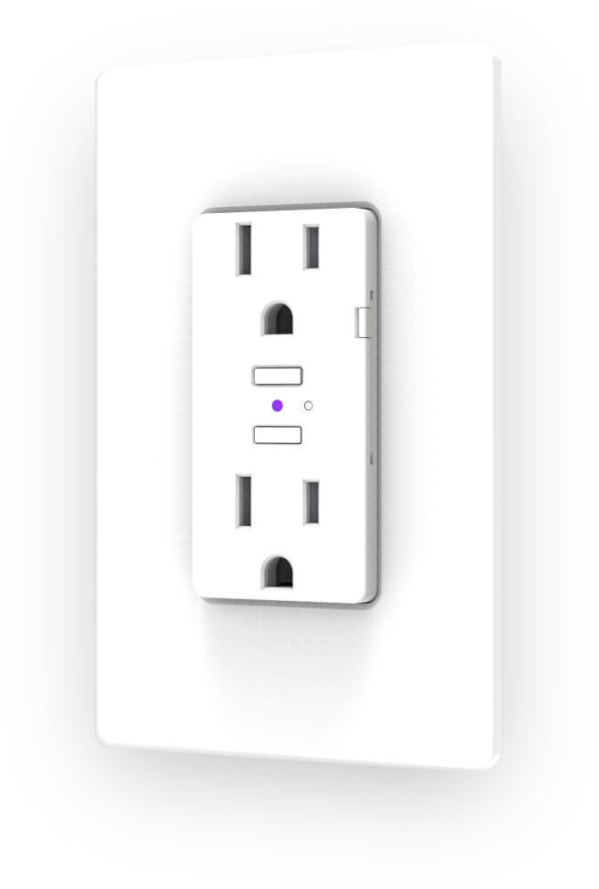 press page idevices with images wall outlets smart on wall outlet id=81264