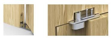 mile for wooden door – Google Search