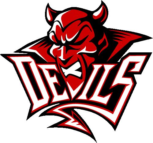 Cardiff Devils Elite Ice Hockey League Hockey Logos Sports Team Logos Sport Hockey