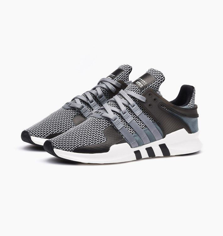 new products 79a99 3da7d Equipment Support ADV adidas Originals | Sneaks in 2019 ...
