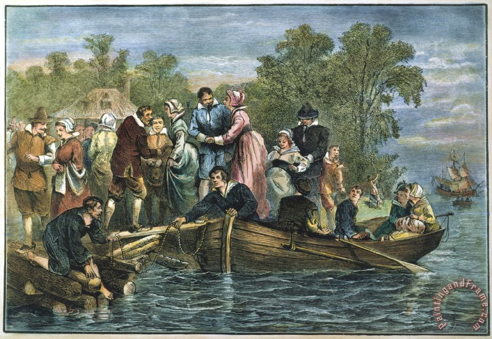 jamestown_women.jpg (960×662) (With images) Indentured