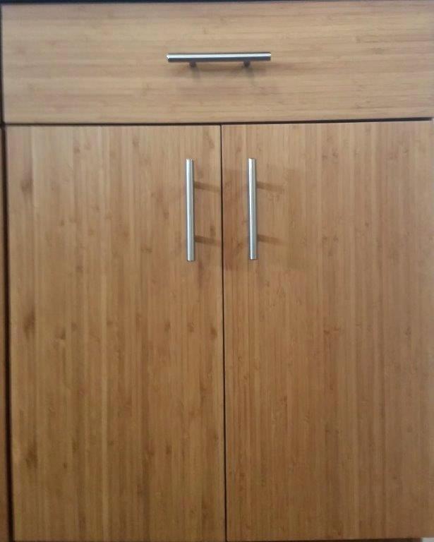 3 4 Slab Door Alder Wood Kitchen Cabinets Google Search Kitchen Cabinet Door Styles Cabinet Door Styles Kitchen Cabinet Doors
