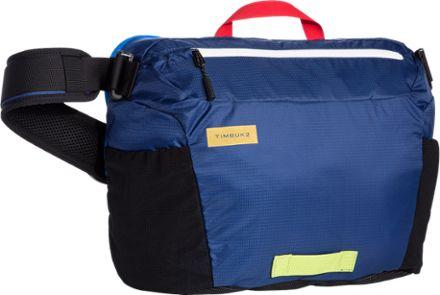 Timbuk2 Especial Spoke Sling Bag