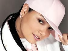 Amanda Perez Female Inspirers Rap Video Music Beats Chicano Rap