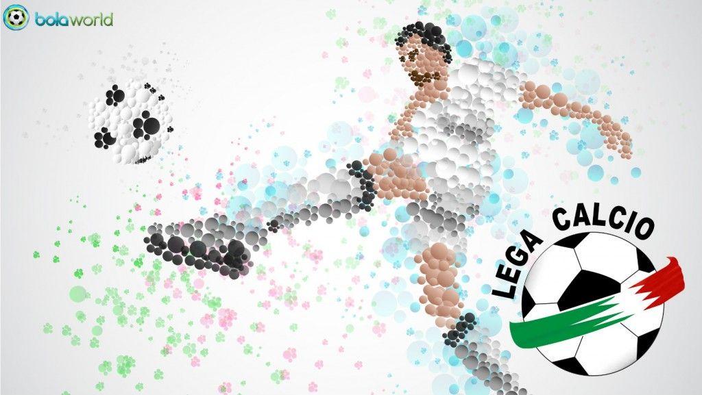 Jadwal Pertandingan Pekan Ke-11 Liga Italia 2015/2016 - Bola World – Game Bola – Pertandingan pekan ke-11 Liga Italia akan segera dimulai. Rangkaian pertandingannya dijadwalkan berlangsung dari tanggal 1 November hingga tanggal 3 November 2015. Berikut Bola World tampilkan jadwal Liga Italia pekan ke-11 selengkapnya: