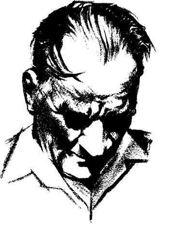 Ataturk Silueti Siyah Beyaz Google Da Ara Cizimler Cizim Ve Dovme Fikirleri