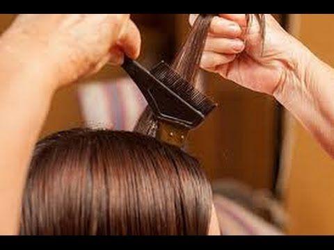 صبغ الشعر بالنسكافيه للحصول على لون جذاب كل ما يفيدك Grow Hair Faster Grow Hair Coffee Hair Dye