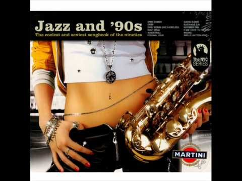 04 - Dont Speak - No Doubt (Sarah Menescal) - Jazz and '90s (+lista de r... | Bossa Nova in 2019 ...