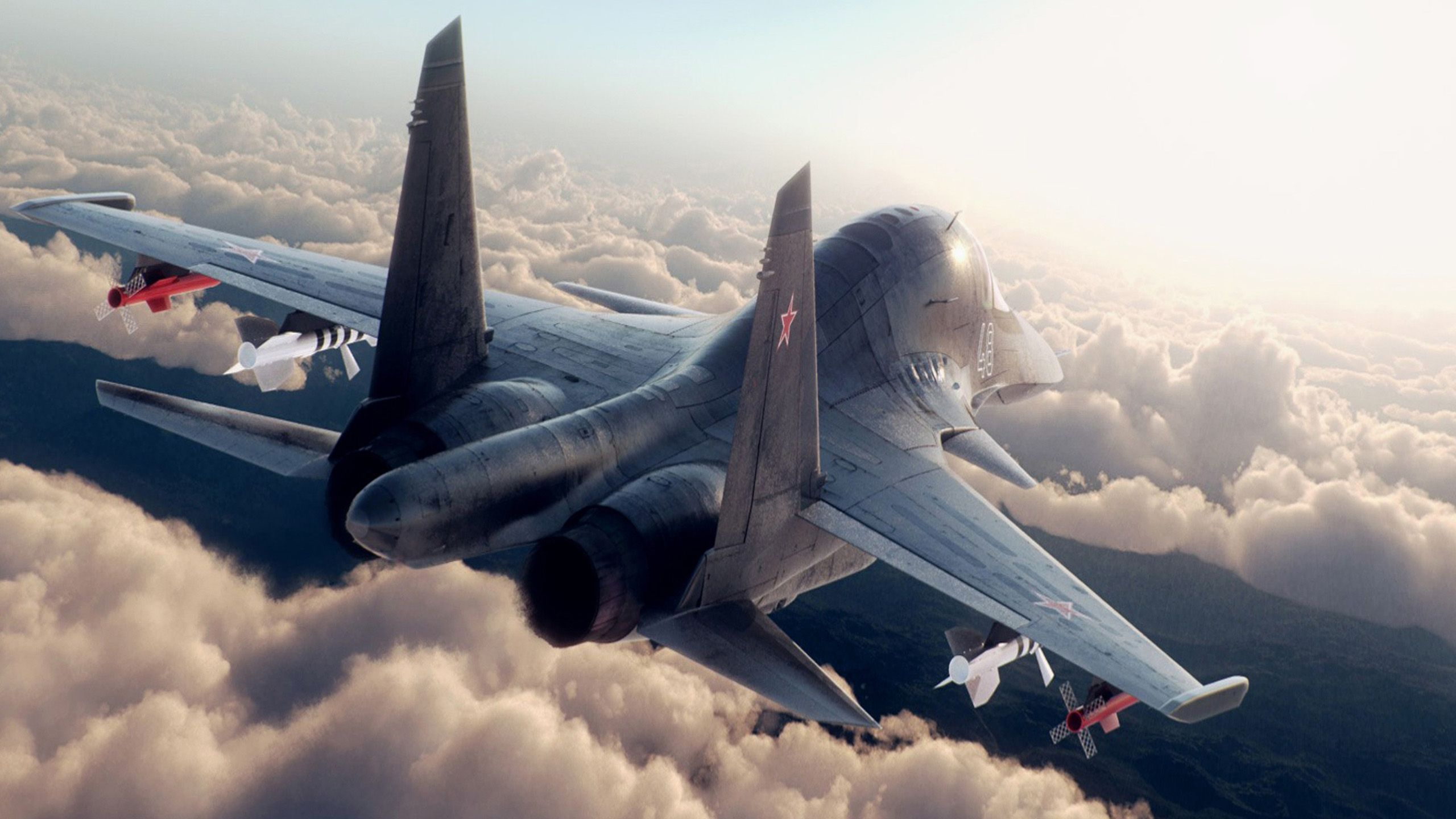 military aircraft wallpapers - wallpaper cave | free wallpapers