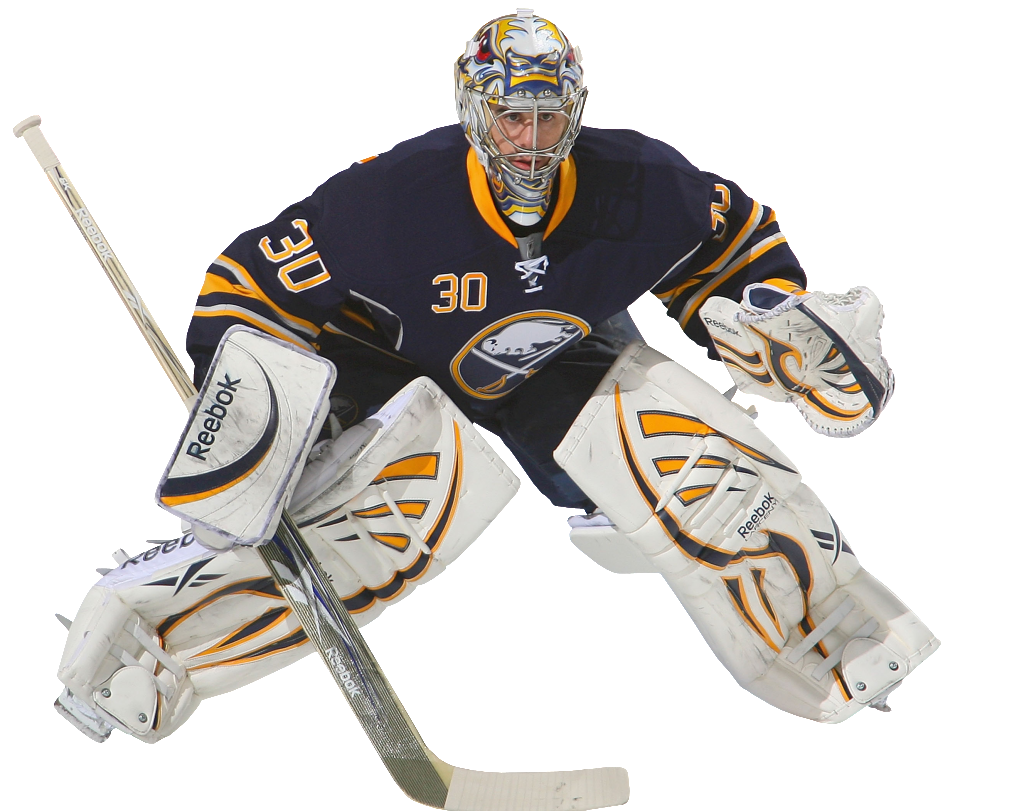 Hockey Player Png Image Hockey Players Hockey Hockey Goalie