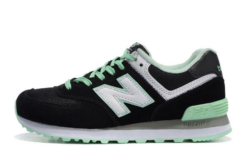 New Balance NB M991OB dark Black Grey Steve Jobs running shoes Shoes Shop |  Nike Lebron 11 Shoes | Pinterest